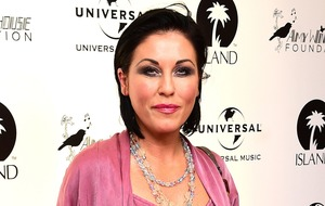 Jessie Wallace: EastEnders fans still yell 'You ain't my mother' at me
