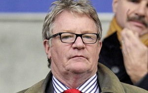 Celebrity quotes: My four divorces cost me £50-60m says Jim Davidson