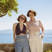 TV Quickfire: Sun, sea and animals as The Durrells return for third series