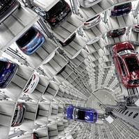 Volkswagen will be part of the solution on diesel says boss Matthias Mueller
