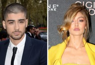 Zayn Malik and Gigi Hadid confirm split with separate statements