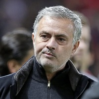 Manchester United crash out of Champions League against Sevilla