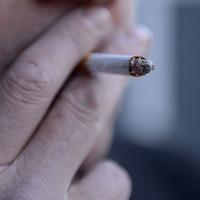 Smoking may increase risk of hearing loss, say scientists
