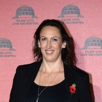 Miranda Hart slams 'archaic system' after The Crown pay gap revelations