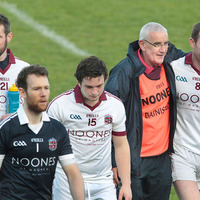 The man with the plan. Memories of Mickey Moran and his years with Slaughtneil