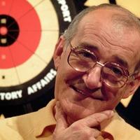 Bullseye host Jim Bowen dies aged 80