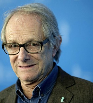 Film director Ken Loach to receive award at Belfast Film Festival