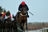 On This Day - March 15, 2013: Bobs Worth wins Gold Cup at Cheltenham