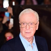 Now a lot of people know why Michael Caine thinks Alfie was not a hit in France
