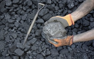 £30m investment puts Belfast at heart of hi-tech coal industry