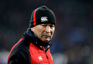 Video: England head coach Eddie Jones on video making derogatory remarks about Ireland and Wales