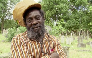 TV review: Blacker Dread is the story of immigration to Britain