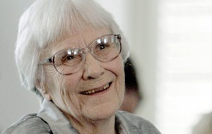 Estate of To Kill A Mockingbird author Harper Lee sues over Broadway adaptation of novel