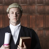 A barrister on Twitter is debating the legal issues around some of your favourite song lyrics