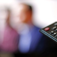 Why TV is going personal in the age of on-demand