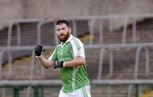 Fermanagh could halt Armagh charge