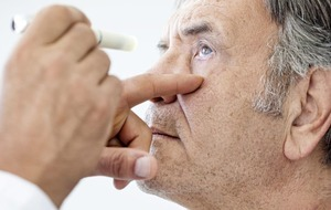 Glaucoma: how to prevent the biggest cause of irreversible blindness