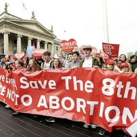 120 GPs sign No vote letter arguing abortions 'without reason' not healthcare