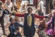 The Greatest Showman tops album charts again as it nears Adele's 11-week run
