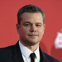 Matt Damon denies Trump-motivated move to Australia