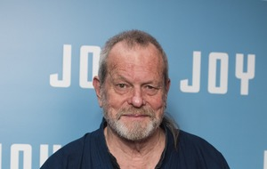 Hollywood stars hit out at Terry Gilliam over controversial MeToo comments