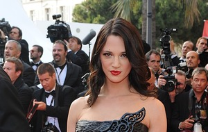 Weinstein accuser Asia Argento 'disgusted' by Terry Gilliam's MeToo comments