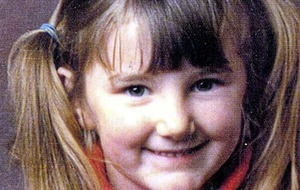 Mary Boyle case: Gardaí make renewed appeal for information