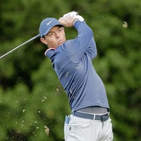 How Tiger Woods and Rory McIlroy compare ahead of the Masters