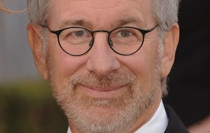 Steven Spielberg to attend Ready Player One premiere