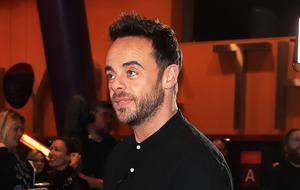 Ant McPartlin released after drink driving arrest