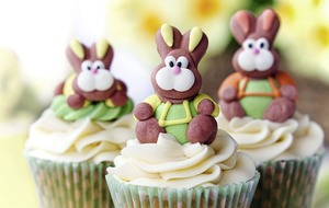 What's On: Create Easter treats in Armagh, get Foster & Allened in Fermanagh