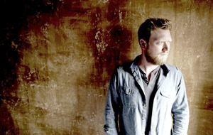 Arts Q&A: Musician Gareth Dunlop on Hall & Oates, Alien and Sticky Toffee Pudding