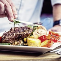 Ulster Hospitality calls for more robust legislation to recruit skilled chefs