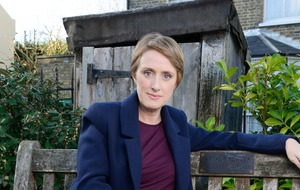 Jenna Russell leaving EastEnders as Michelle Fowler written out