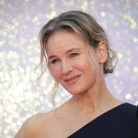 Renee Zellweger transformed into Judy Garland for new biopic