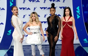 Fifth Harmony announce hiatus to work on solo careers
