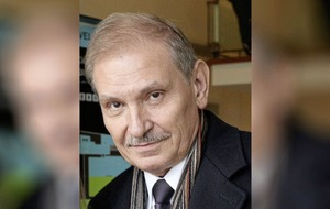No evidence of forced entry into home of murdered Russian businessman Nikolai Glushkov