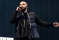 Drake on track to claim another success with charts domination