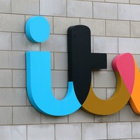 ITV reveals gender pay gap of almost 12%