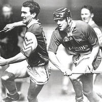 In The Irish News - March 21 1998: Alister Elliott back to skipper Saffrons against Dublin