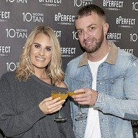 Belfast cosmetics company Bperfect grows turnover by staggering 700%