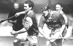 In The Irish News - March 21 1998: Alister Elliott back to skipper Saffrons against Dublin