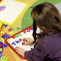 Children with speech and language needs not getting right help, report warns