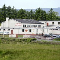 St Mary's Brollagh parents back plan to join integrated sector