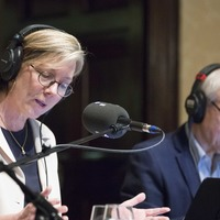 BBC to keep FM radio rather than switching entirely to digital