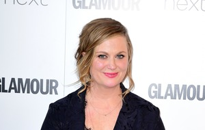 Amy Poehler to make feature directorial debut with Wine Country, Netlfix says