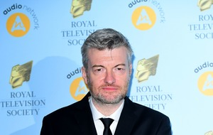All the winners from the RTS Awards as Charlie Brooker takes home special prize