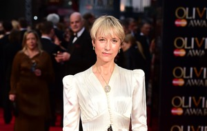Lia Williams to star in stage version of The Prime Of Miss Jean Brodie