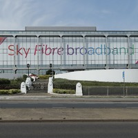 Sky says gender representation is cause of 17.5% pay gap