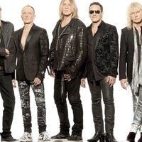 Rap? My mother could do that says Def Leppard frontman Joe Elliott